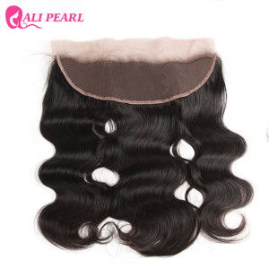 Virgin Human Body Wave Hair