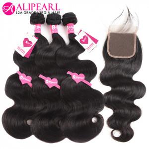 mink brazilian hair