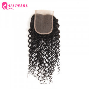 Virgin Hair Kinky Curly