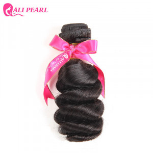 Cheap Peruvian Hair