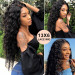 13x6 Lace Front Wig