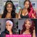 body wave headband wigs 5