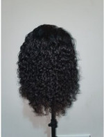 This hair is beautiful, soft and i lo...