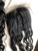 Buy this. Hair. You won't be disappoi...