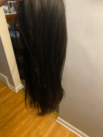GREAT HAIR , It Came Fast, Great Cust...