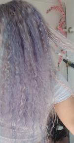 This hair is soooo beautiful I would ...