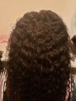 I'm in love with this hair! The pictu...