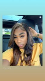 Love this hair