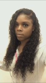 I love my hair and the hair quality a...