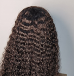 I live this hair when i first laid ey...