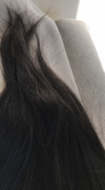 I love this hair so much it is soft a...