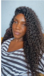 Love the curl pattern, great value an...