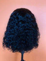 Love love love this wig! I will defin...