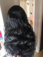 I loveeeeeeee this hair, it's probabl...