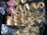 I bought two bundles until now; the f...