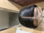 I love this hair so much. It's very s...